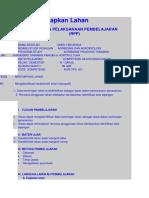 109100443-RPP-Menyiapkan-Lahan.docx