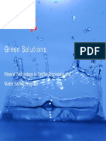 Tanatex - Green Solutions.pdf