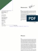 Ingenieriía de Pavimentos para Carreteras Tomo I - Alfonso Montejo Fonseca.pdf