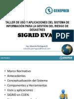 01 SIGRID 2017 v4 EVAR Ayacucho.pdf