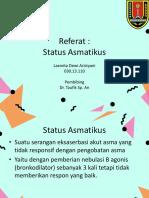 status asmatikus referat anes.pptx