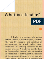 Types of Leaders Report Ko.pptx