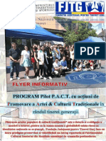 Flyer Fjtg Pact 2018 v1 Mts Agenda Img