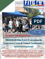 Pliant Fjtg Pact 2018 v1 Mts1 Spa