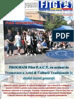 Fisa Fjtg Pact 2018 v1 Mts Cult Contact