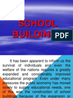 TYPES OF SCHOOL BUILDINGS.pptx