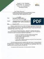 ADMINISTRATIO-OF-PHILIPPINE-EDUCASTIONAL-PLACEMENT-TEST.pdf