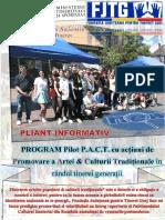 Pliant Fjtg Pact 2018 v2 Mts2 Spa