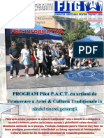 Fisa Fjtg Pact 2018 v2 Mts Info Proiect
