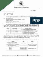 A & E ALS Memo DM_s2014_099.pdf
