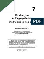 7 ESP LM U1_M1