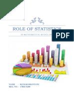 Stats Final