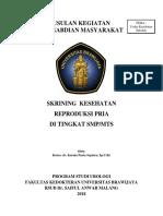 Proposal KesPro SMP 3 Edit