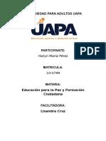 EDUCACION PARA LA PAZ 1.docx