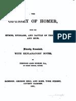 The_Odyssey.pdf