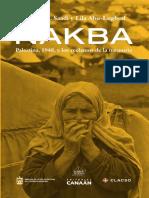 Nakba_Palestina.pdf