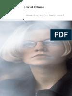 08 NEU 060 NonEpilepsyPatient v2