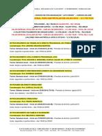 Programacao-Turmas-2-semestre-2018-turmas-online (1).pdf