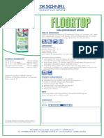 Floortop Product Information