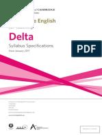 Cambridge-Distance-DELTA-Syllabus.pdf
