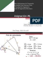 ASIGNACIÓN #6 GRUPO #5.pptx