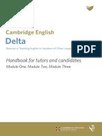 delta-handbook-for-tutors-and-candidates-document.pdf