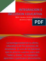 INTEGRACION E INCLUSION EDUCATIVA IMPRIMIR.pptx