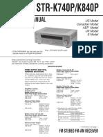 hfe_sony_str-k740p_840p_service.pdf