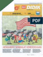 BH Didik 1157 23 Aug