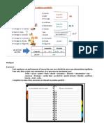 articles partitifs et adverbes de quantité.pdf