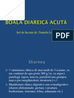 Rujeola Rubeola Varicela