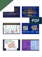 FRCPath Bone Markers