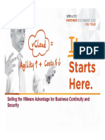 Business_Continuity_Security.pdf