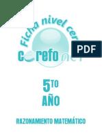 Fichas Basico Rm