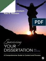 Surviving-your-dissertation.pdf