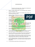 DAFTAR PUSTAKA watermark.pdf