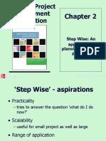 SPM_Chapter_2.ppt