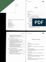 218611389-Mama-Amina-2010-Sera-etico-estudar-a-Africa-Consideracoes-preliminares-sobre-pesquisa-academica-e-liberdade.pdf