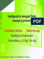 Webdesign_Intelligence.pdf