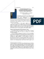 Vicente_Requeno_y_la_restauracion_de_la.pdf