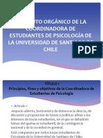 ESTATUTOS PSICOLOGÍA.pptx