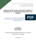 RheumaticFever_review.pdf