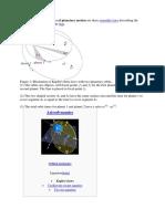 n astronomy.docx
