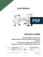 A Punt Es Electronic A