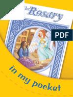 6485-4-Full+Book.pdf