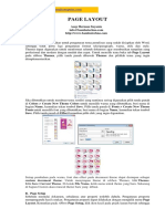 WORD -PAGE LAYOUT.pdf