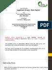 Pediatric Management Airway