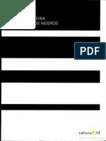 Utopia Brasileira e Os Movimentos Negros - Antonio Riserio
