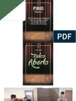 Palco Aberto - Pibid.pptx