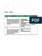 LK 3a Penerapan Model Pembelajaran RW